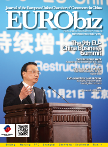 EIRObiz Issue 17