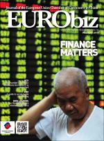 EURObiz Issue 14