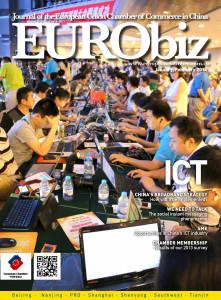 EURObiz Issue 18