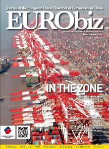 EURObiz Issue 19