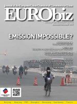 EURObiz_final_cover_20141119_Page_01