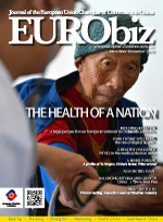 Eurobiz_Nov-Dec_2015_cover_web