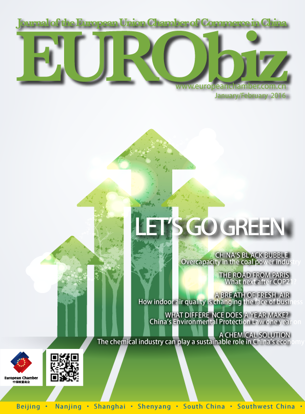 Jan_Feb-2016-EURObiz_cover