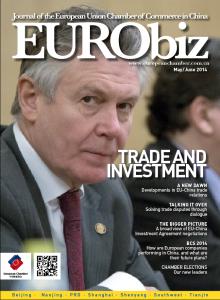 EURObiz Issue 20