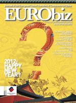 eurobiz-06
