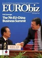 eurobiz-07