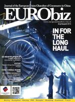 EURObiz Issue 15