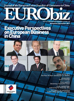 EURObiz Nov-Dec 2011 Issue 5