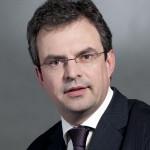 Eric Apode, CEO of CAPSA
