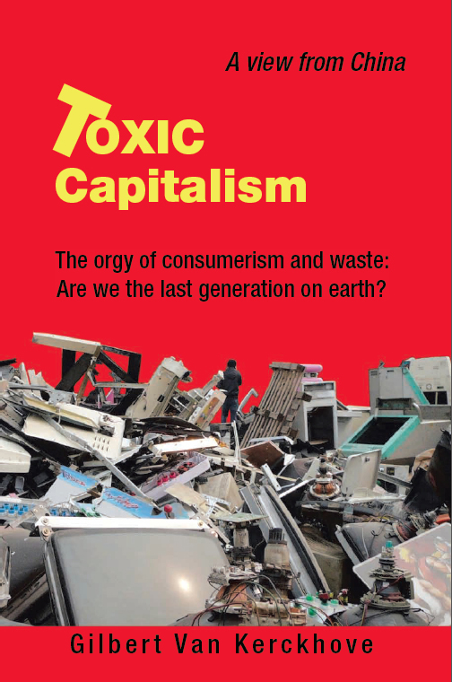 ToxicCapitalism