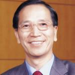 Guo Jiadong, HR Specialist