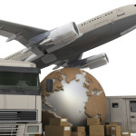 Investments in express logistics