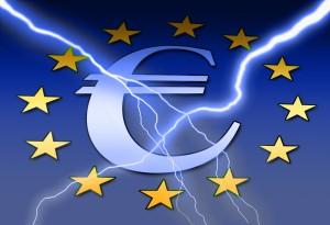 euro-lightning