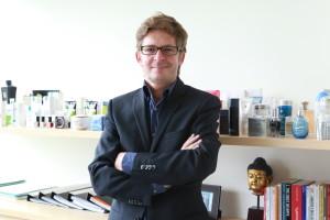 Christophe Gamet