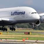 Image courtesy of Lufthansa