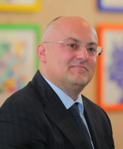 Massimo Bagnasco