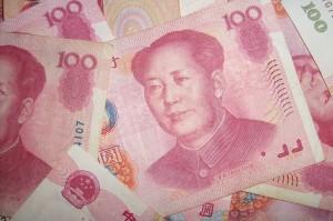 chinese-1953