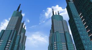 city-139577