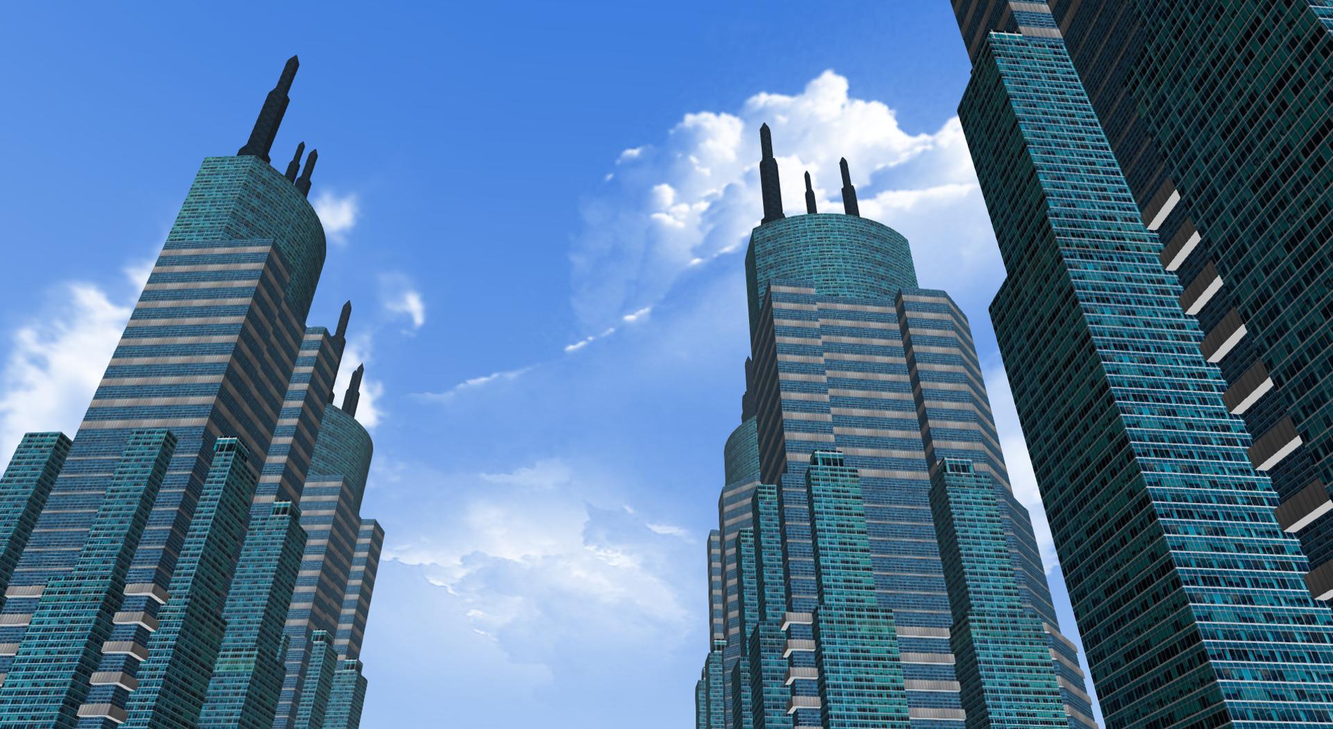 A Look At EU China Cooperation On Smart City DesignEURObiz