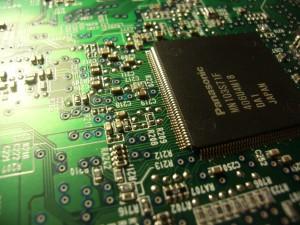 computer-82369