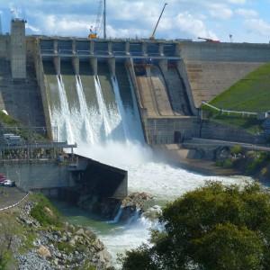 dam-20765
