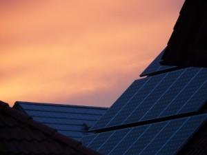 solar-cells-59792