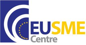 EUSMEcentre_logo_2000_1060