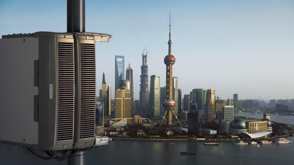 Flexi_Shanghai_hires