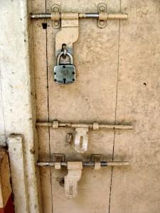 door-211714