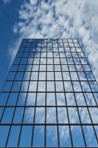 skyscraper-90560