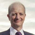 The Executive Interview: Mick Adams, Director, Somerley Investment Consulting (Shanghai) Ltd