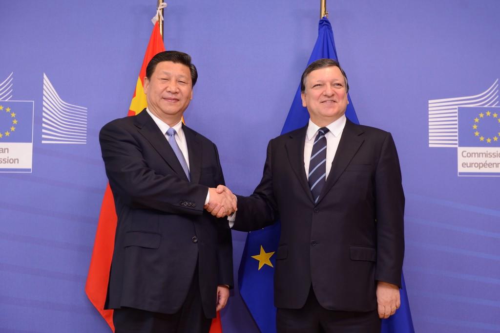 (c) European Union, 2014