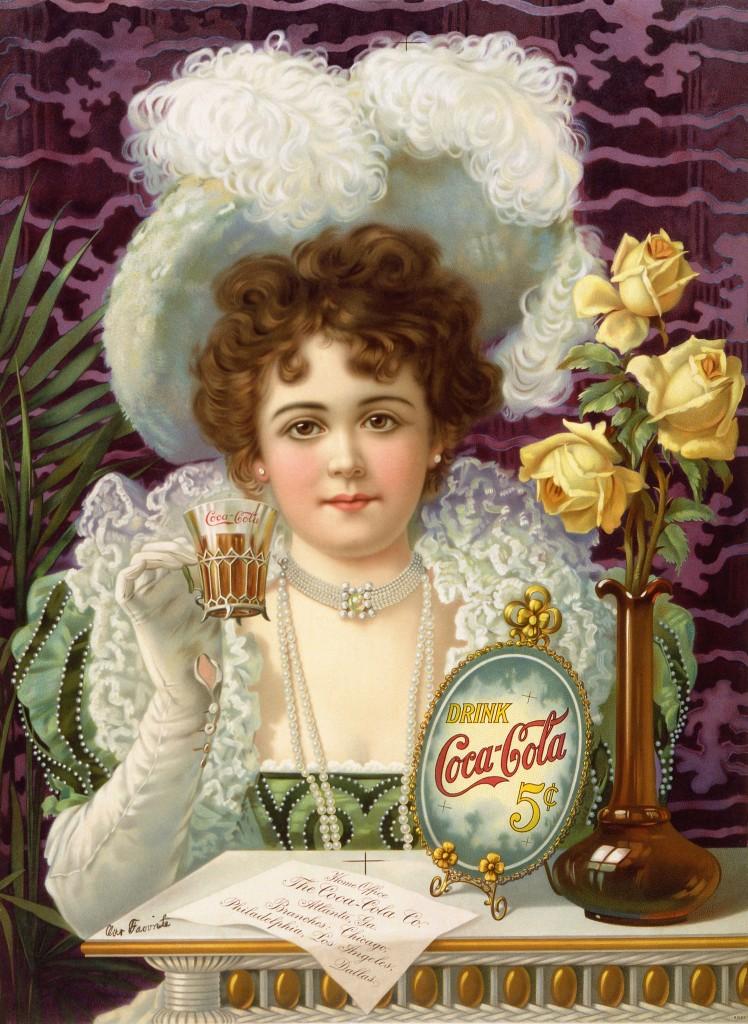 coca-cola-62939