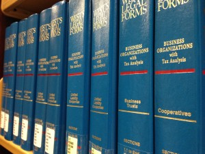 law-books-291692