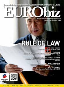 EURObiz_20140925_FINAL_WEB_COVER