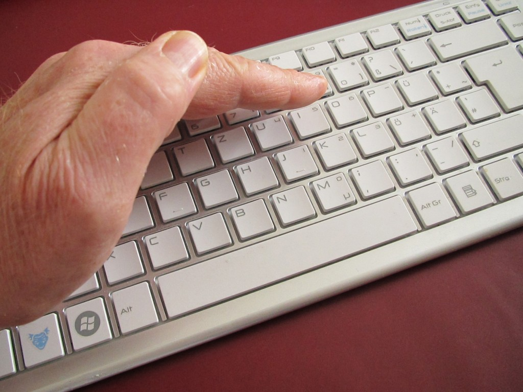 keyboard-142332