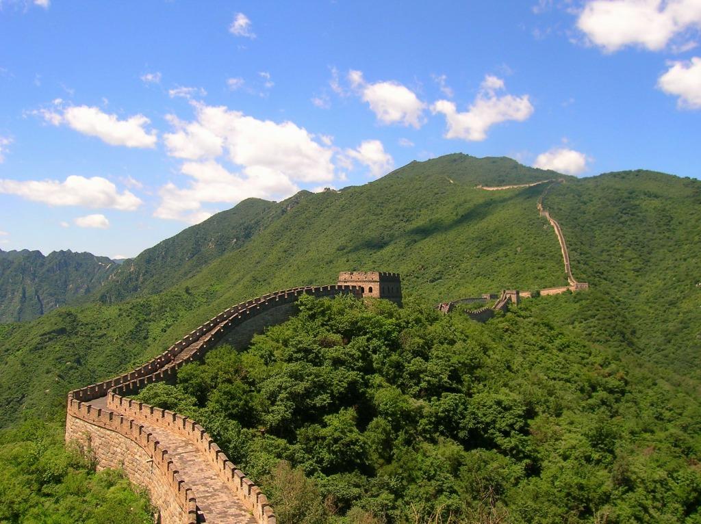china-95571