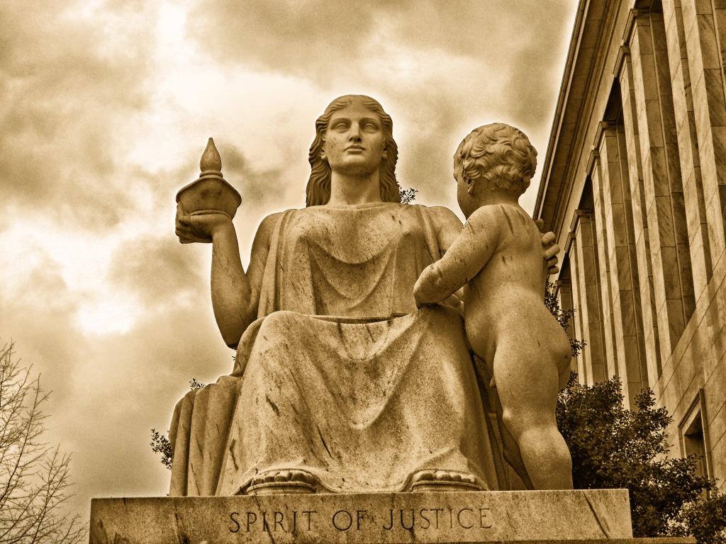monument-172774