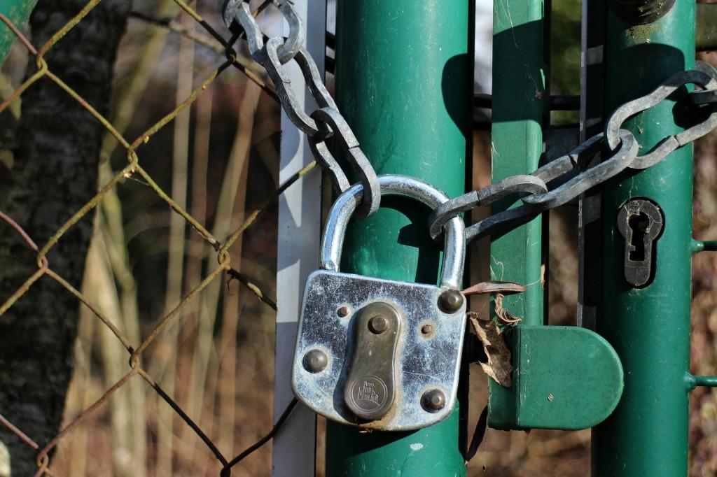 padlock-250027
