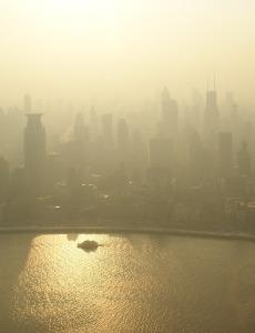 Smog (2)