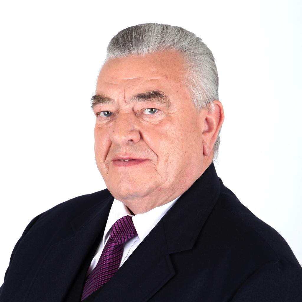 Frank J Adick [IMG_0042]