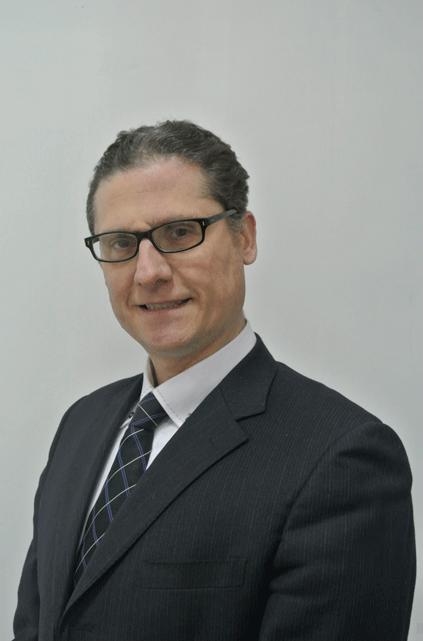 Gabriele-Castaldi