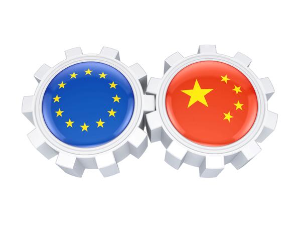 EU-China-cogs_small