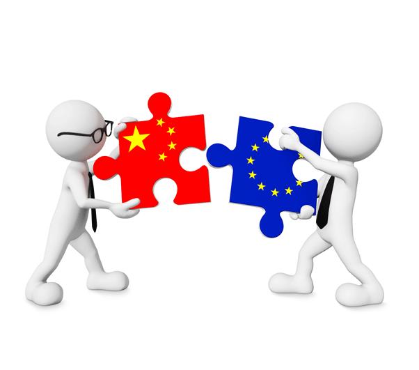 Eu-China-jigsaw_small