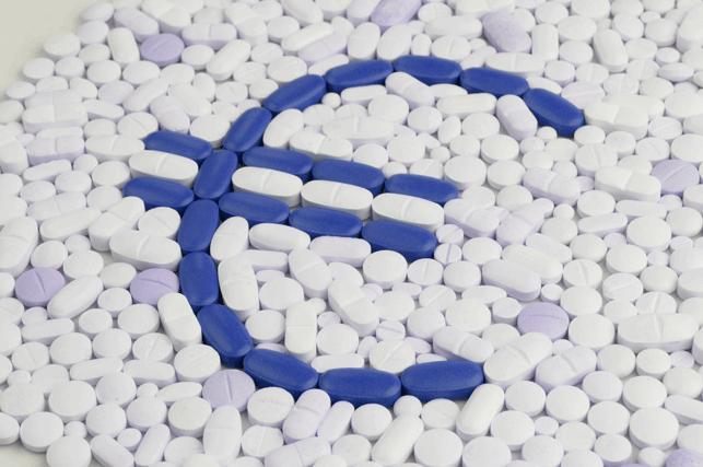 euro-pills