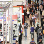 Exhibit A: How to protect your IPR during exhibitions