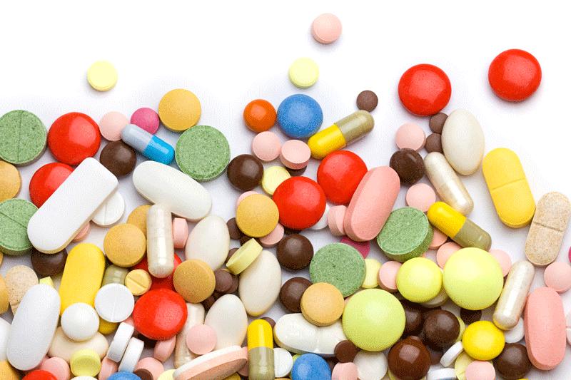 pills_web