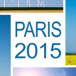 COP21 Commitments and Coal-Fired Capacity