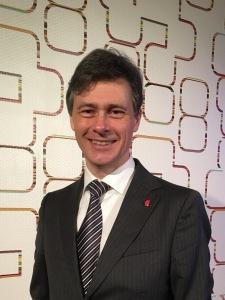 Serafino Bertolozzi