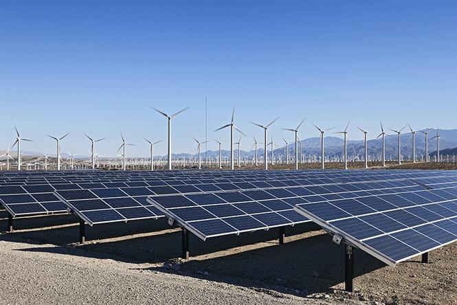 wind-and-solar-farm